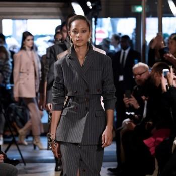 Fashion Week : grandioses ou underground, des écrins de défilés toujours plus surprenants